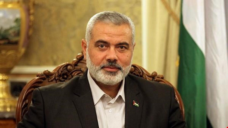 حماس تحسم الجدل بشأن وجودها العسكري في إدلب