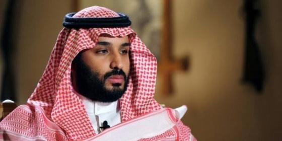 وكالة تفجر مفاجأة.. محمد بن سلمان بصدد اتخاذ قرار جرئ بعد أن تخلى عنه أقوى حلفاؤه