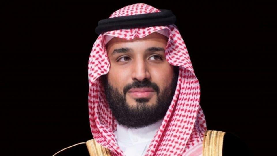 """شاهد.. """"سيلفي العمر"""" مع """"محمد بن سلمان"""" يشعل تويتر السعودية (صور)"""