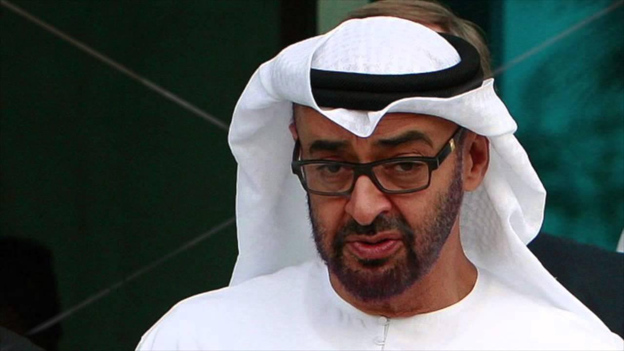 فضيحة جديدة.. الإمارات تقدم مساعدات لنظام الأسد