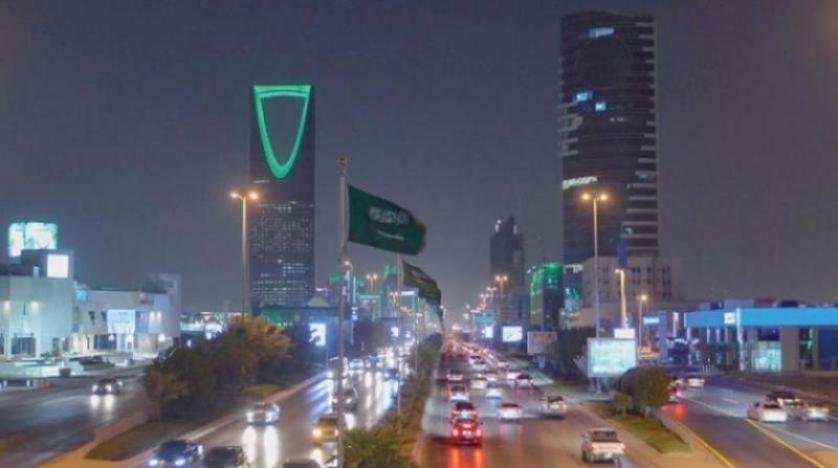 السعودية تستعد للحدث الأكبر في العالم..تعرف عليه
