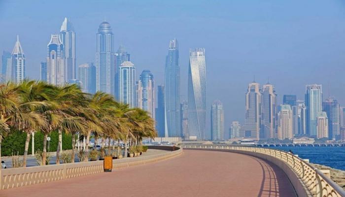 رجل أعمال إماراتي يطلق تحذيرًا من كارثة خطيرة تهدد دبي.. ويطالب بتحرك عاجل