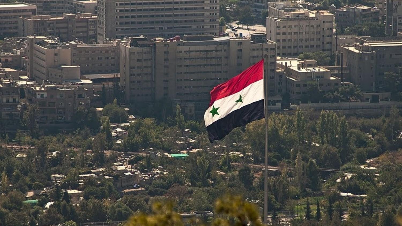 """بعد إنفاق ملايين على المطربين والراقصات.. تقرير دولي يصدم """"نظام الأسد"""" بشأن دمشق"""