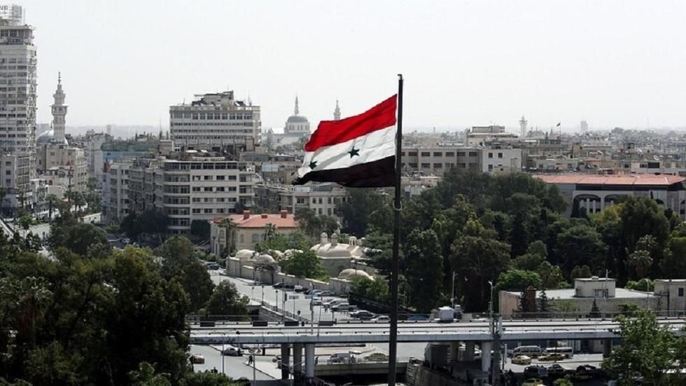 """""""نظام الأسد"""" يرتكب """"مذبحة عمالية"""" بحق الموالين في دمشق"""