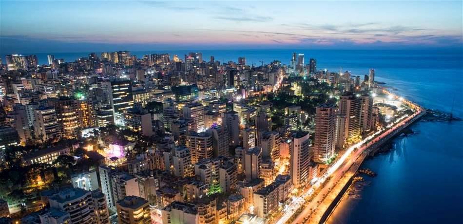"""الكشف عن """"كارثة مميتة"""" في قلب بيروت.. ماذا يحدث بلبنان؟!"""