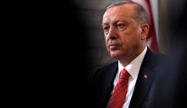 """إحداهما تدعم النظام.. """"أردوغان"""": نعمل على ضم دولتين عربيتين إلى محادثات أستانا"""