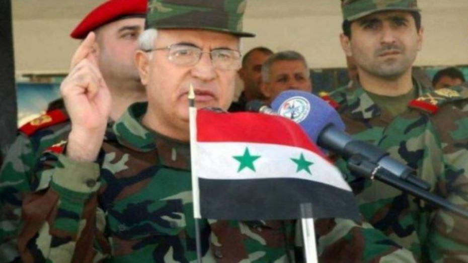 """وزارة """"دفاع الأسد"""" تصدر تعميمًا جديدًا بشأن مناطق التسويات والمصالحات (صورة)"""
