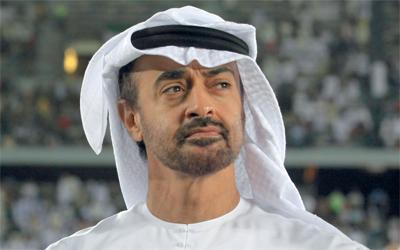 فيصل القاسم يكشف عن خطوة جديدة من الإمارات تجاه نظام الأسد بمباركة أمريكا