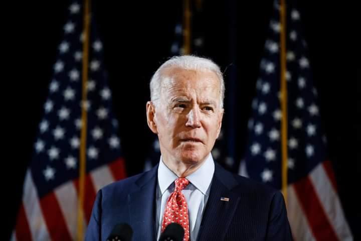 بعد تنصيب بايدن.. مسؤول أمريكي يوجه رسالة عاجلة إلى السوريين