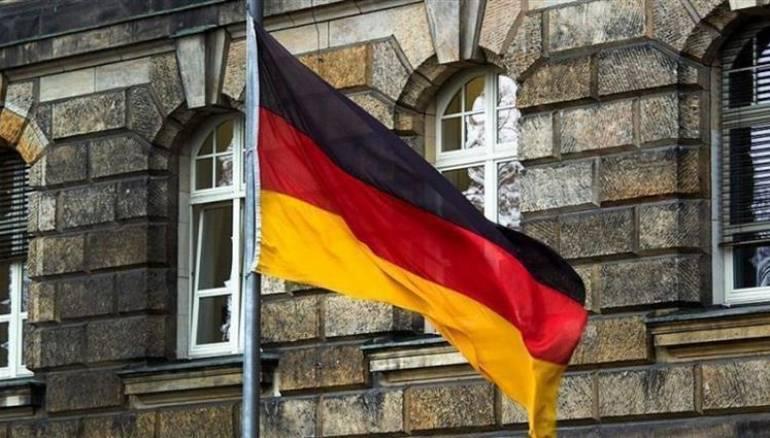 خلاف حكومي ألماني يلقي بظلاله على اللاجئين