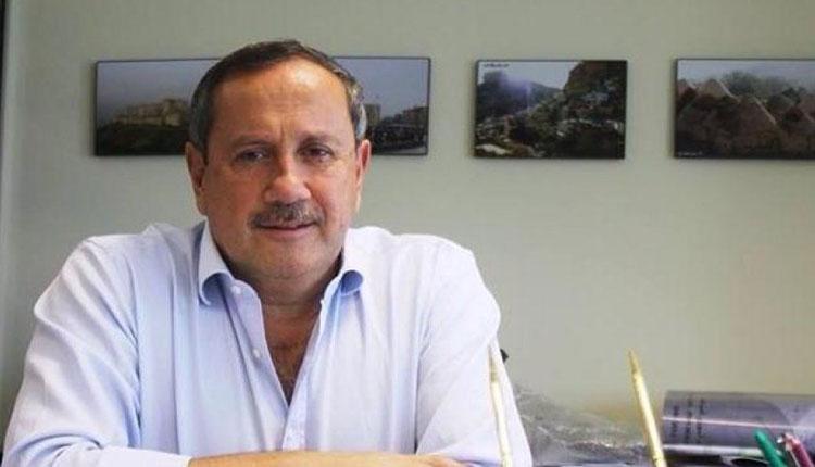 """تسريب خطير.. فراس طلاس: إدلب ستعود للنظام وفق خطة """"روسية - تركية"""" (صوت)"""