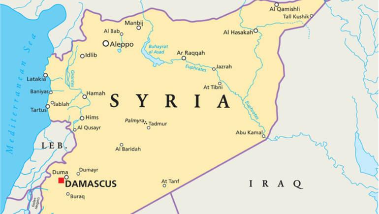 خطوة تركية – إيرانية – روسية جدية حول سوريا.. تعرف عليها!