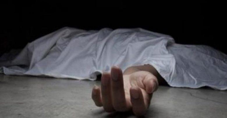أسرة تقتل ابنتها في دمشق بسبب الطلاق والإنجاب.. تفاصيل الجرمية الصادمة