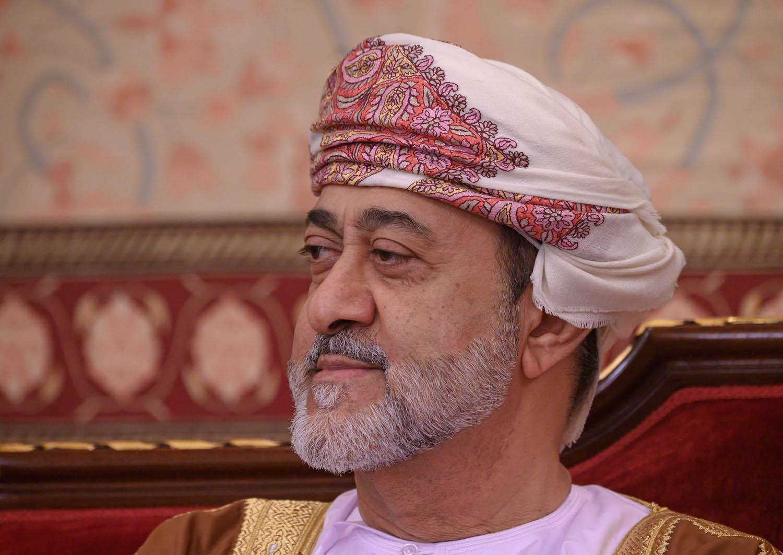 في ظل انتشار فيروس كورونا .. السلطان هيثم بن طارق يصدر قرارات مهمة
