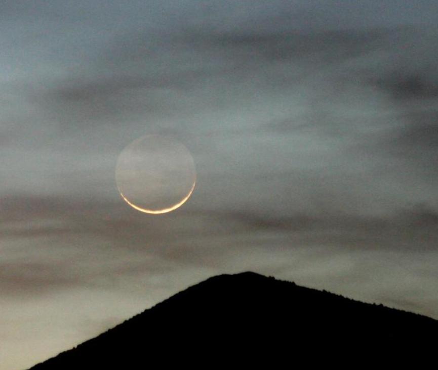 توجيه عاجل من جهة عليا في السعودية إلى المسلمين بشأن شهر رمضان