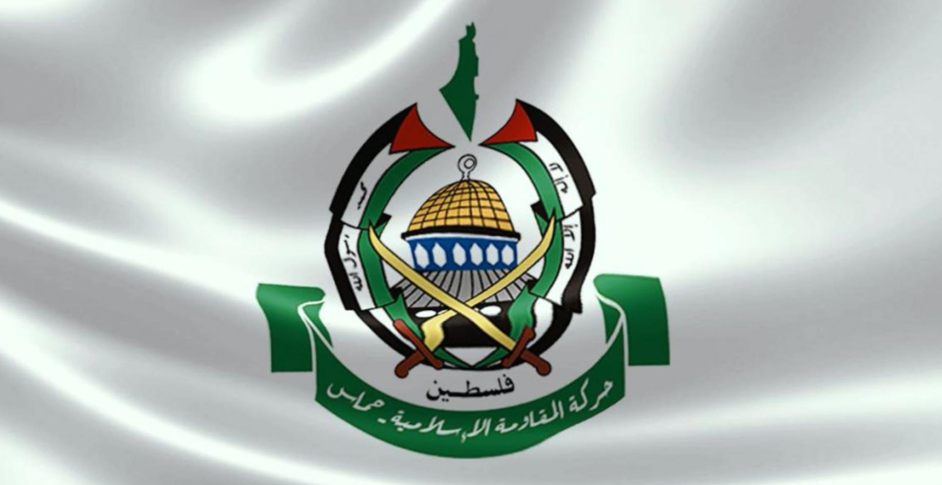 """""""حماس"""" تعلن موقفها من قصف إسرائيل موقع عسكرية لـ""""نظام الأسد"""""""