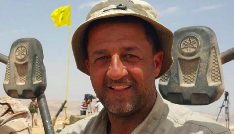 """كشف السبب وراء تخلي إيران عن """"حسين مرتضى"""" وإبعاده من سوريا بطريقة مهينة"""
