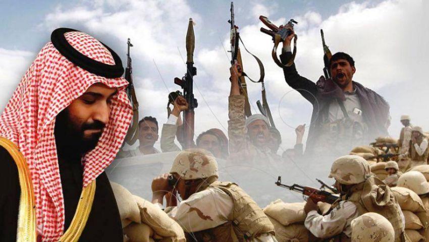 سفير السعودية في اليمن يفجر مفاجأة عن قرار محمد بن سلمان بشأن الحوثيين