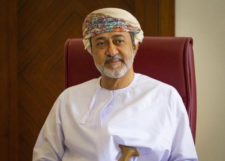 مرسوم عاجل من السلطان هيثم بن طارق بشأن الطلاب العمانيين والعاصمة مسقط