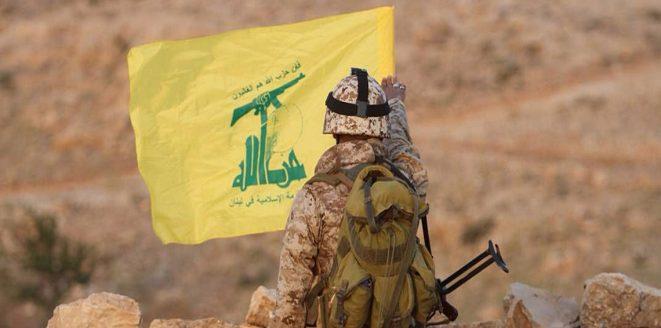 """صحيفة """"الأخبار"""" تكشف عن طلب مهم قدمه """"نظام الأسد"""" لميليشيا """"حزب الله"""""""