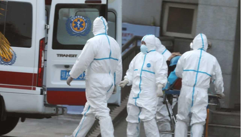 الصين تبث الرعب مجددًا في العالم بمعلومات خطيرة عن كورونا