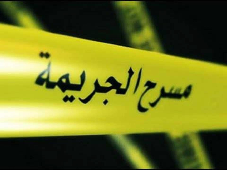 الإمارات..يقتل زوجته أمام ابنته بطريقة بشعة والسبب صادم