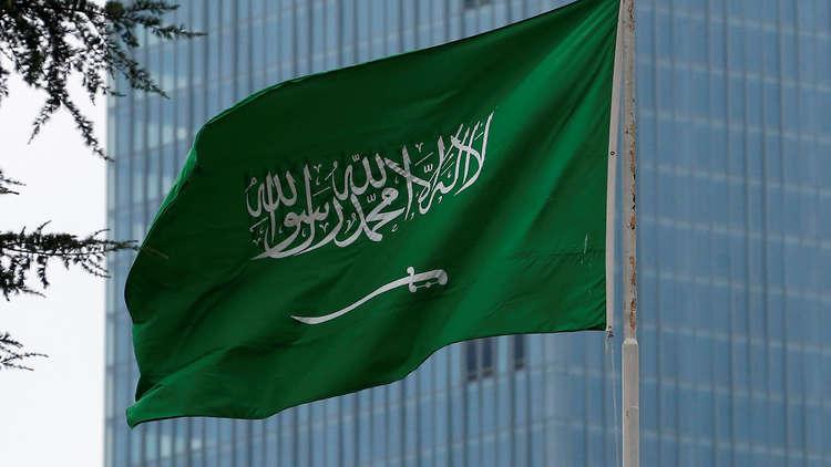 السعودية تمنح هذه الدول إعفاءً من التأشيرة