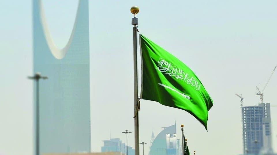 السلطات السعودية تحل مشكلة كبيرة أرقت الكثير من الوافدين