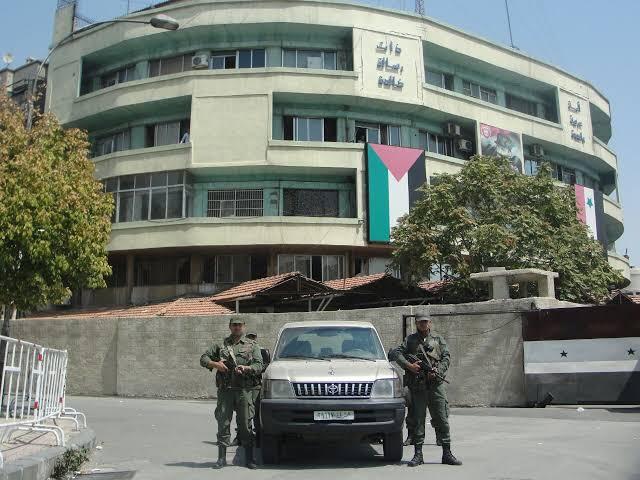 شروط قاسية من نظام الأسد تحرم أهالي حجيرة جنوب دمشق من منازلهم