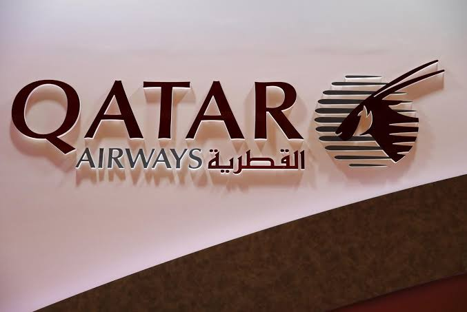 مفاجأة صادمة.. قطر تدعم نظام الأسد بملايين الليرات شهرياً
