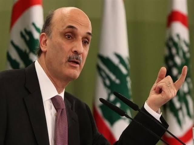 """""""القوات اللبنانية"""" يطارد بشار الأسد ونظامه في """"الجنائية الدولية"""""""