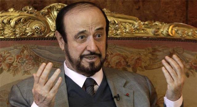 بعد استشعار الخطر.. مطالبات بعودة رفعت الأسد إلى سوريا