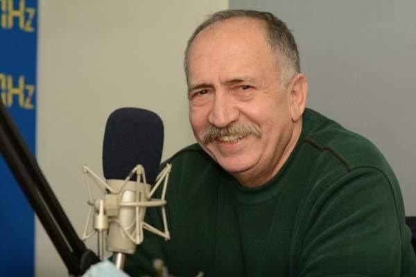 """بشار اسماعيل يحرج نظام الأسد.. والفأس تقع برأس شركة """"تكامل"""" المثيرة للجدل"""