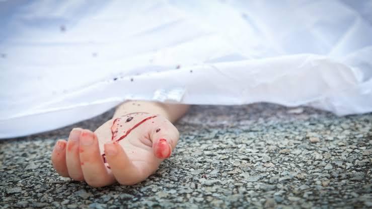 قتلها بدم بارد.. جريمة مروعة تهز مدينة حمص ضحيتها شابة ثلاثينية والأسباب صادمة