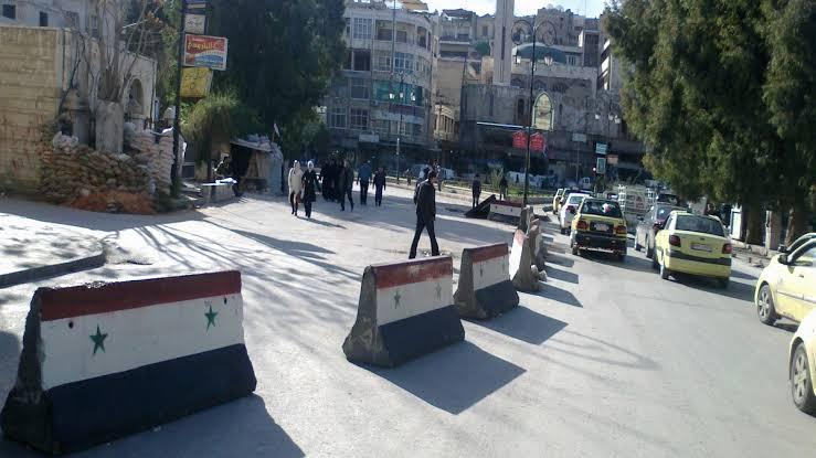 في ظل حكم الأسد.. جريمة قتل مروعة في حماة والسبب صادم