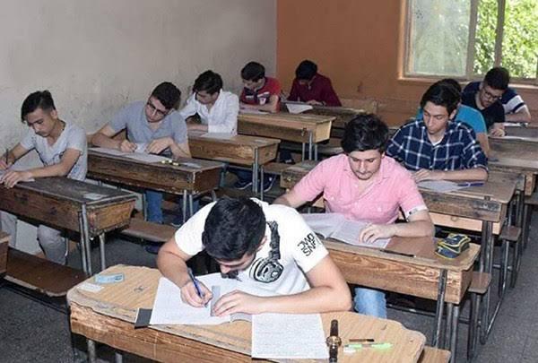 نظام الأسد يدرج مادة جديدة قي منهاج التعليمي في الثانوية العامة