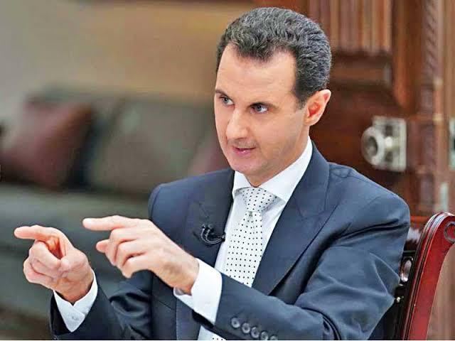 """""""نظام الأسد"""" يوجه صفعة جديدة لرامي مخلوف.. ومصدر يكشف التفاصيل"""