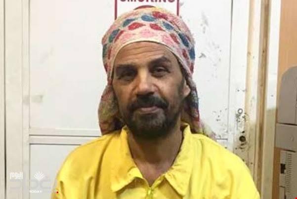 """تركيا تفجر مفاجأة مدوية بشأن الشخصية التي كشفت موقع """"البغدادي"""" في إدلب"""