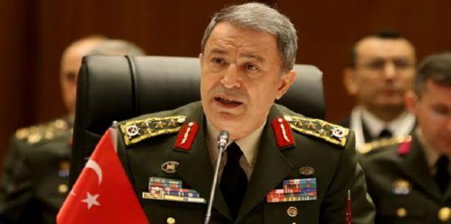 """""""الدفاع التركية"""" تكشف معلومات هامة عن محافظة إدلب وتوجه صفعة قوية لروسيا"""
