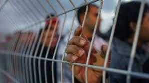"""واقعة """"فريدة من نوعها"""" في سجن بالكويت"""