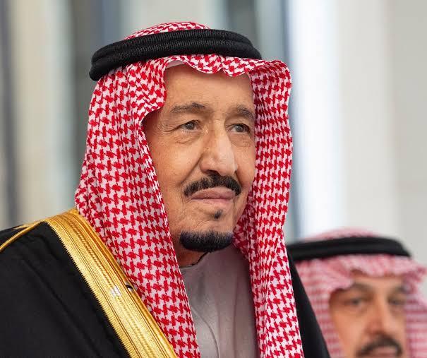 قرار عاجل من الملك سلمان بإطلاق سراح أمير قبيلة عتيبة فيصل بن حميد
