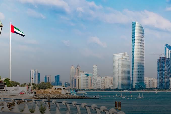 """تحذيرات في الإمارات من """"قاتل صامت"""" يهدد حياة الملايين"""