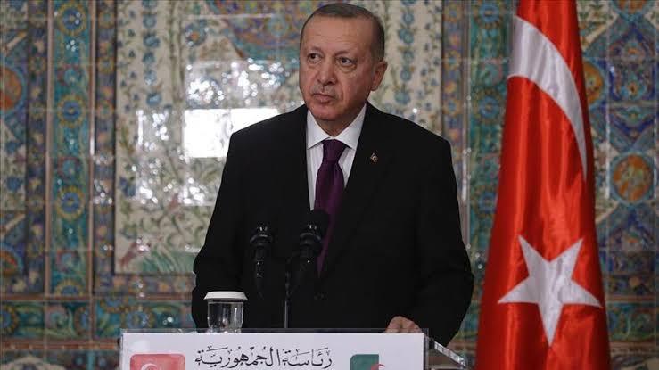 """بعد التصعيد في إدلب.. أردوغان يعلن انتهاء مسار """"أستانا"""" بشأن سوريا ويحذر روسيا"""
