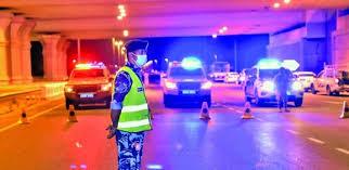 عري وفجور ودعارة يهز الخوير في سلطنة عمان.. وتحرك عاجل للشرطة