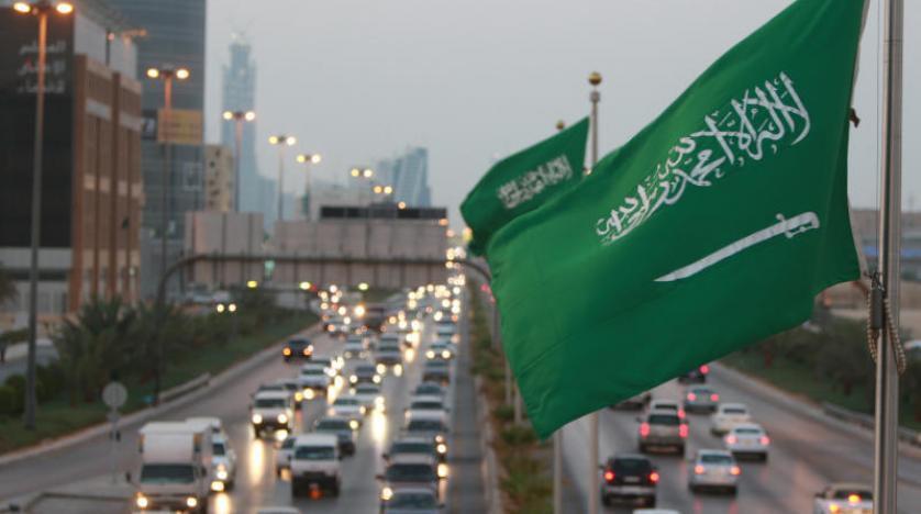 فريق سعودي متخصص يُنفّذ عملية داخل الأراضي السورية
