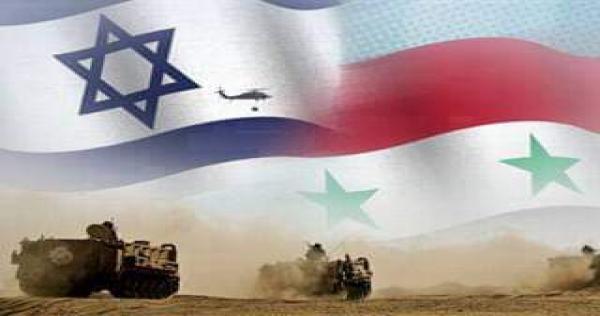 """مصادر إسرائيلية: """"تل أبيب"""" وضعت سبعة خطوط حمر في سوريا لن تتجاوزها"""