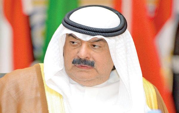 رغم اشتعال حرب جديدة بين قطر والسعودية.. الكويت تكشف مفاجأة بشأن الأزمة الخليجية