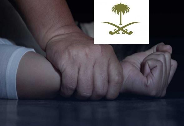 """جريمة زنا صادمة تهز السعودية.. و""""الملك سلمان"""" يصدر قرارًا بشأن الحادثة"""