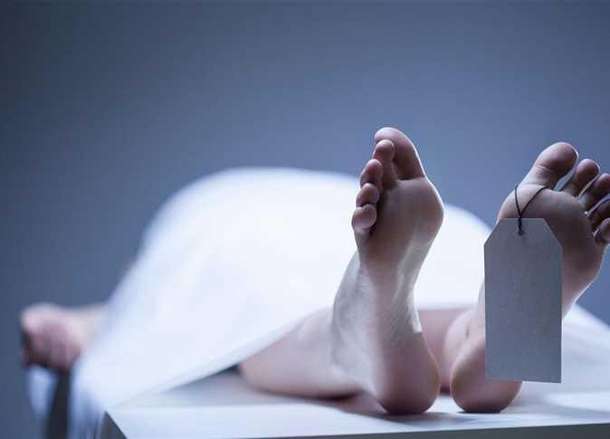 خمور ومنشطات جنسية.. الموت يُباغت سعودي وخادمته أثناء ممارسة الزنا عاريين في الحمام