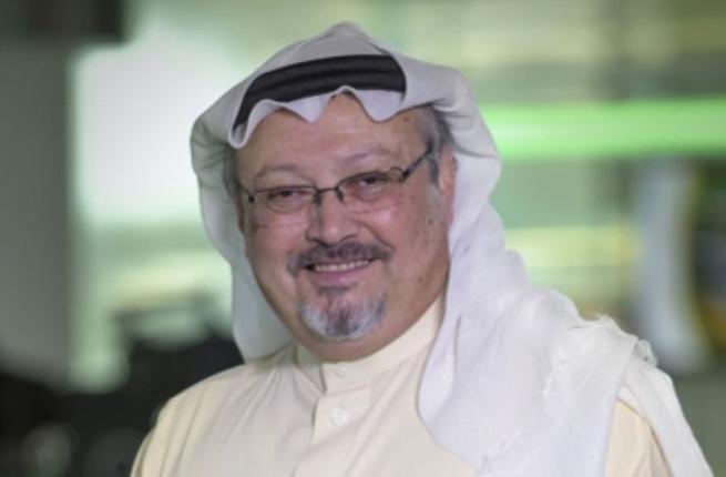 تركيا تستدعي السفير السعودي بشأن اختفاء خاشقجي